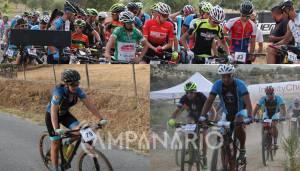 A dureza da Serra D'Ossa na 3ª Prova do Troféu Zona dos Mármores 2019. A RC mostra-lhe as fotos (c/som)