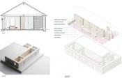 Lançado concurso público para a construção do novo Centro de Acolhimento Turístico e Interpretativo de Juromenha