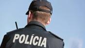 PSP Portalegre deteve duas pessoas e registou 143 infrações rodoviárias durante a sua atividade de 01 a 07 de março