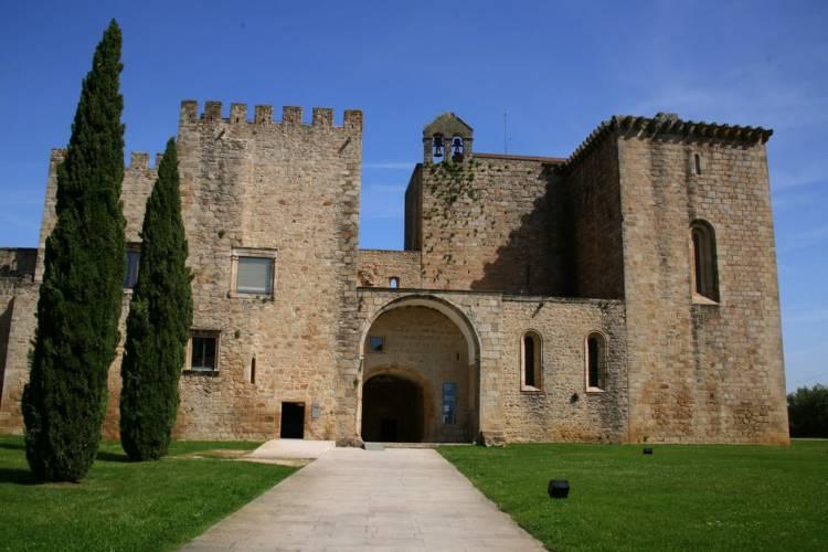 José Manuel Rodrigues expõe fotografias no Mosteiro de Santa Maria de Flor da Rosa