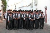 """""""Cante Fest"""" Assinala Já Amanhã os Seis anos de Património da Humanidade do Cante Alentejano em Serpa"""