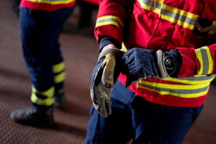 Cadáver em avançado estado de decomposição encontrado em habitação no Centro Histórico de Portalegre