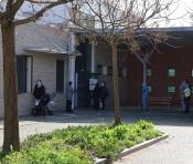 Covid 19 - Vila Viçosa inicia vacinação no concelho