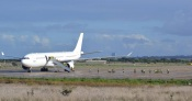 Sines: CPLS quer usar o aeroporto de Beja como zona ''comercial e industrial''