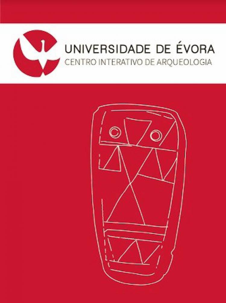 Universidade de Évora inaugura Centro Interactivo de Arqueologia