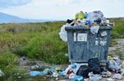 """""""Um telemóvel produz 86 quilos de resíduos no fabrico"""" alerta Técnica da GESAMB na Semana da Prevenção de Resíduos 2020 (C/SOM)"""