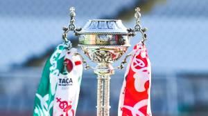 Taça de Portugal: Alentejo fica sem equipas em competição