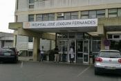 Governo pediu aos dois únicos médicos de saúde pública do Baixo Alentejo para ficarem na região
