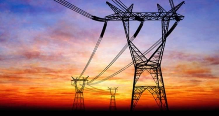 EDP Distribuição investe 3,2 milhões de euros na rede elétrica no distrito de Évora