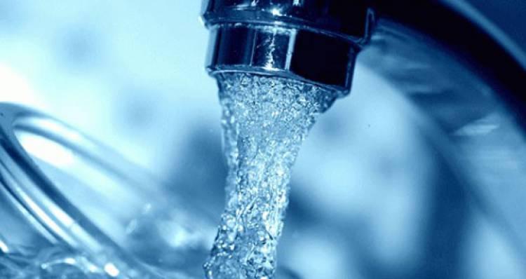 Água: Em Évora cada consumidor gasta em média 175 litros por dia