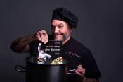Morreu hoje o chef José Besteiro, tinha-se mudado no verão para o Alentejo