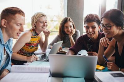 IPDJ abre candidaturas aos Programas de Apoio ao Associativismo Jovem (PAJ, PAI, PAE)