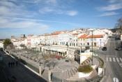 Covid-19: Portalegre com 4 novos casos e sem registo de óbitos nas últimas 24 horas