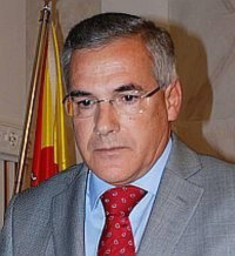 Resultado de imagem para Falecimento do Vice-Presidente da Câmara Municipal de Évora