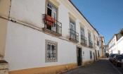 COVID-19: Universidade de Évora cede residência universitária aos profissionais de saúde