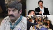 """""""Organizar este tipo de eventos está no ADN dos escuteiros"""" diz chefe Fernando Pinto em Noite de Fados (c/fotos e som)"""