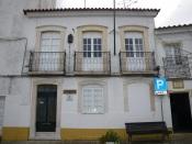 Comando Territorial da GNR de Évora restabelece serviço ao público nos Postos de Atendimento Reduzido