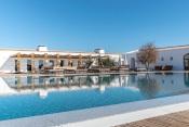 Conheça os 3 hotéis do Alentejo distinguidos pelo guia Boa Cama Boa Mesa edição 2021
