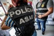 ASAE encerra estabelecimento de panificação na sequência de uma fiscalização em Cuba e Vidigueira!