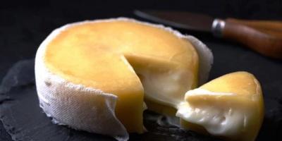 São os sabores do Alentejo: Serpa distingue-se pelo seu queijo amanteigado