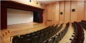 Ourique: Cine teatro Sousa Telles reabre ao público. Veja aqui a programação.