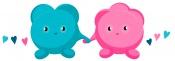 BebéVida junta-se à Make-A-Wish em campanha solidária para realizar sonhos de crianças e jovens com doenças graves