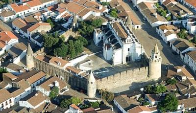 Município de Viana do Alentejo vai apoiar o comércio local