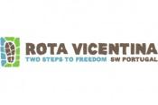 """Rota Vicentina apela à """"conduta consciente"""" dos visitantes, contra lixo e dejectos"""