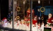 Município de Mora leva o Natal à casa das pessoas com atividades no mês de Dezembro