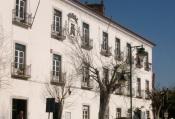 CM de Moura volta a dinamizar o projeto de Valorização do Património Imaterial do concelho