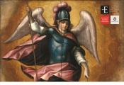 Fundação Eugénio de Almeida cria aplicação inovadora para o inventário artístico da Arquidiocese de Évora