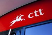Trabalhadores dos CTT de greve por três dias em reivindicação do aumento salarial e reforço de colaboradores