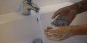 COVID-19: Câmara de Arronches alarga prazo para pagamento da água