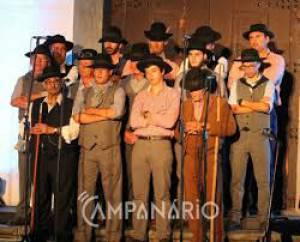 A Casa do Alentejo homenageia o Cante Alentejano e leva mais de 500 participantes à 36.ª edição da OVIBEJA.