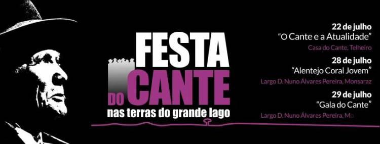 Cante Alentejano será rei no próximo fim-de-semana em Monsaraz