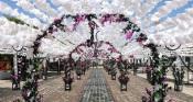 Festas do Povo de Campo Maior ainda pode ser pré-finalista das 7 Maravilhas da Cultura Popular