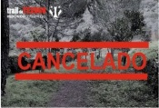 Redondo: Trail do Texugo 2021 cancelado