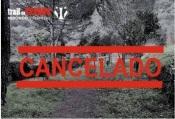 Redondo: Trail do Texugo 2021 cancelado