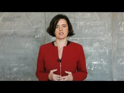 Ministra da Presidência nas II Jornadas do Alto Alentejo Contra a Violência em Ponte de Sor
