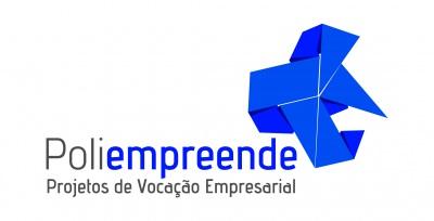Portalegre: 17ª edição do Poliempreende com candidaturas abertas