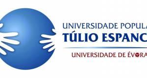 Redondo recebe polo da Universidade Popular Túlio Espanca da Universidade de Évora