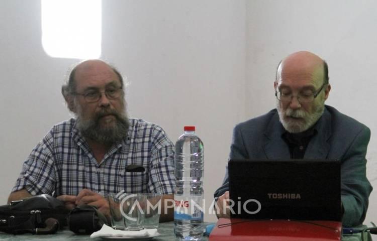 """""""Há falta de abertura de espaços"""" turísticos em Estremoz, diz Nuno Mourinha do grupo Cidade (c/som e fotos)"""