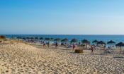 A European Best Destinations destaca a Comporta como umas das praias mais seguras face ao vírus.