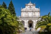 Cartuxa de Évora alarga datas do programa de visitas