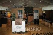 Câmara de Portel promove Feira do Montado em formato online