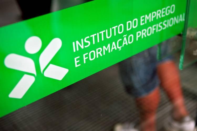 Desemprego registado cai 18,6% no Alentejo em Janeiro