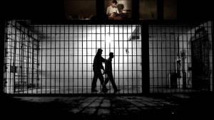 Prisão Preventiva para Pai e Filho que tentaram matar a tiro familiar em Évora