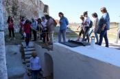 Moura: Percurso Temático da Água regressa no próximo dia 8 de março