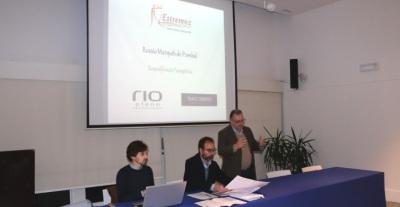 Estremoz: Projeto de Requalificação do Rossio Marquês de Pombal já foi apresentado