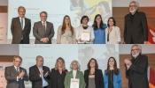 """APPACDM de Évora e Associação Pais em Rede distinguidos com o prémio BPI """"La Caixa"""" Capacitar"""